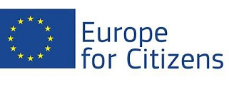 Europe for Citizens©Stadt Diepholz